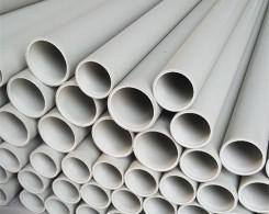 PPH管 均聚聚丙烯管